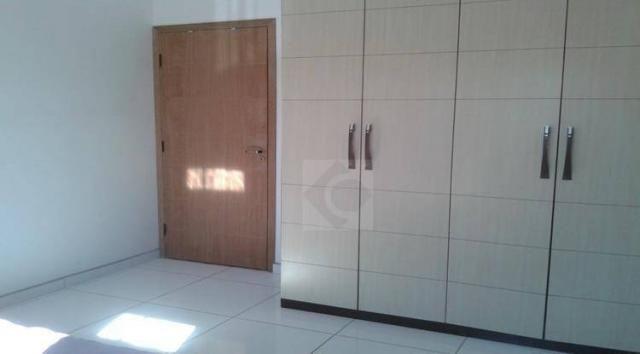 Casa residencial à venda, Jardim Umuarama, Indaiatuba - CA1161. - Foto 7