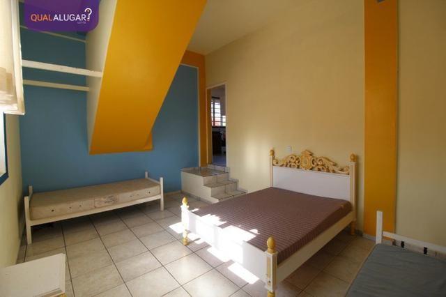 Casa com 2 quartos em Itapiruba - Foto 9