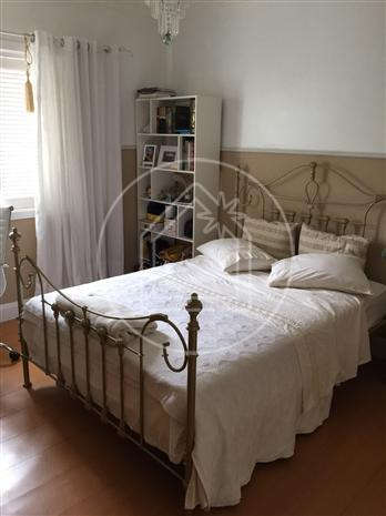 Casa de condomínio à venda com 3 dormitórios cod:822628 - Foto 16