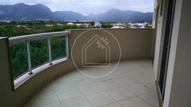 Apartamento à venda com 3 dormitórios cod:796418 - Foto 16