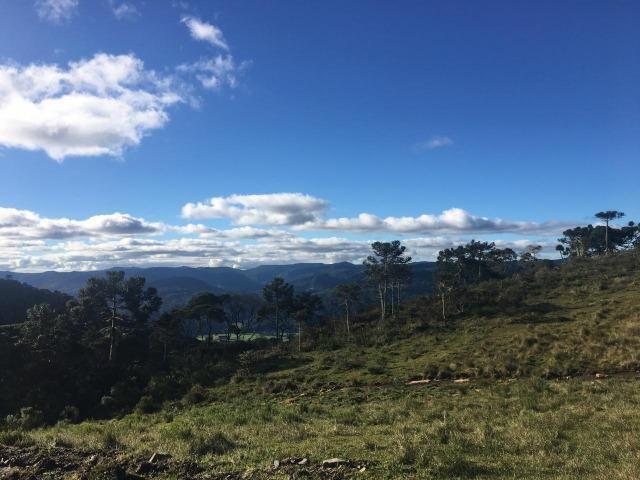 Belíssima chácara de altitude - Foto 9