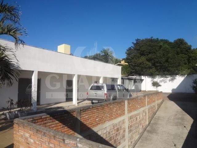 Loja comercial para alugar em Cavalhada, Porto alegre cod:24637 - Foto 12