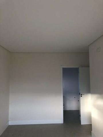 Apartamento Prox ao Colegio Michel - Foto 14