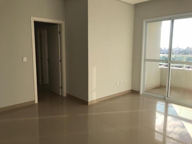 Ed Porto Real - Guanabara | Jardim das Américas - 3 quartos - 100m² - Foto 4