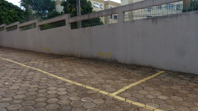 Apartamento 02 Qts. Vila Célia - Foto 16