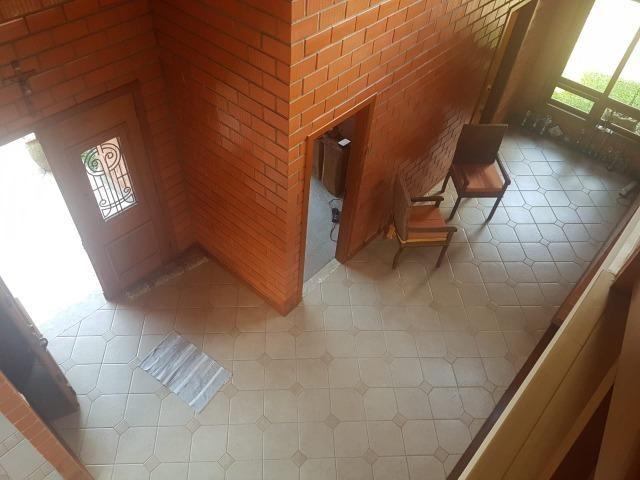 Linda chacara 3 dormitórios - Foto 7
