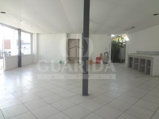 Loja comercial para alugar em Cavalhada, Porto alegre cod:24637 - Foto 5