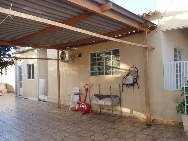 Casa - Jardim Nhanha - Foto 15