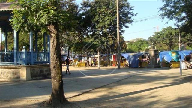 Apartamento à venda com 3 dormitórios em Praça seca, Rio de janeiro cod:837154 - Foto 2