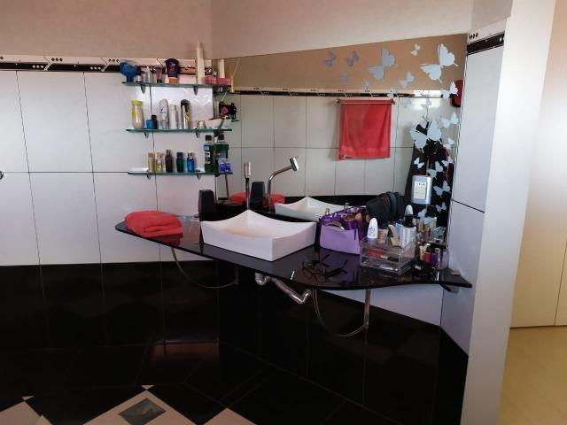 Linda Casa na rua 12 em Vicente Pires!!! - Foto 13