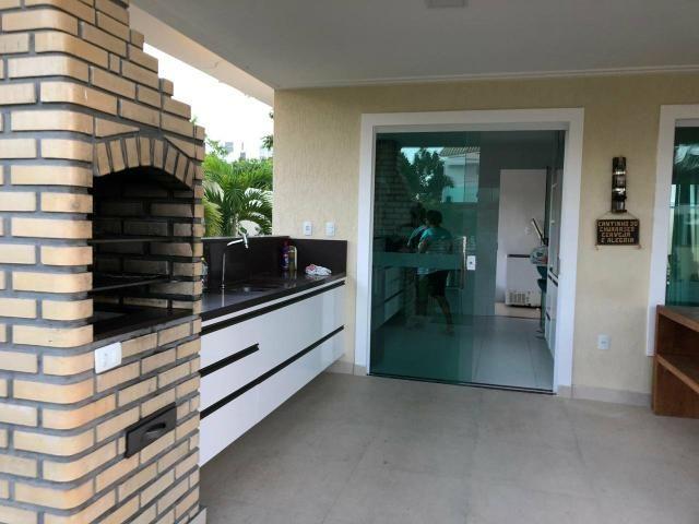 Condomínio Vilas do Jacuípe - Foto 6