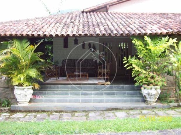 Sítio à venda em Centro, Guapimirim cod:843925 - Foto 10