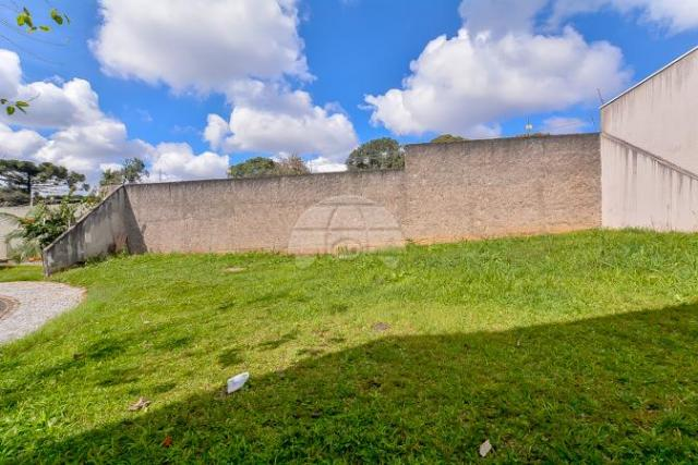 Loteamento/condomínio à venda em Barreirinha, Curitiba cod:142089 - Foto 6