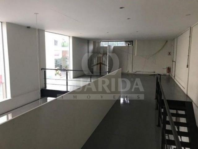 Loja comercial para alugar em Cristal, Porto alegre cod:18456 - Foto 9