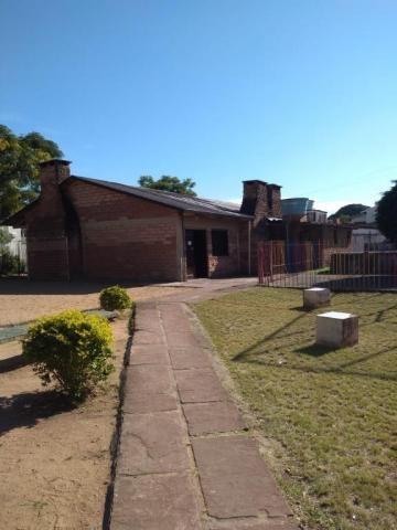 Apartamento com 2 dormitórios para alugar por R$ 850/mês - Cavalhada - Porto Alegre/RS - Foto 3