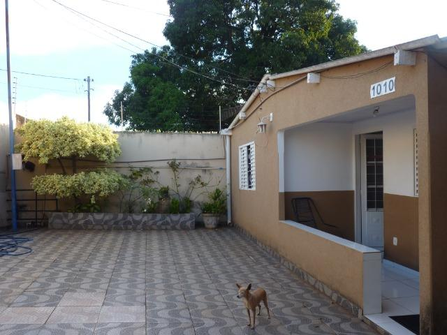 Casa - Jardim Nhanha - Foto 16