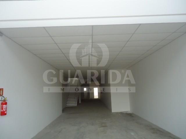 Loja comercial para alugar em Passo da areia, Porto alegre cod:14324 - Foto 4