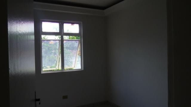 Apartamento 02 Qts. Vila Célia - Foto 6