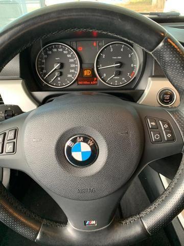 BMW 318 i - Foto 6