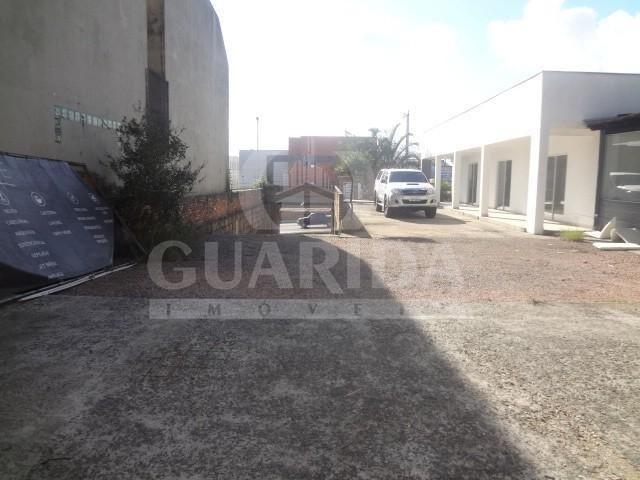 Loja comercial para alugar em Cavalhada, Porto alegre cod:24637 - Foto 16