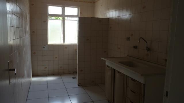 Apartamento 02 Qts. Vila Célia - Foto 11