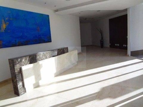 Sala comercial para venda e locação, Jardim Pompéia, Indaiatuba - SA0026. - Foto 9