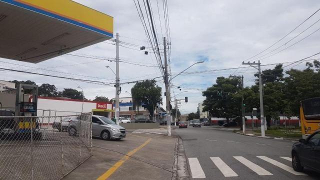 Loja comercial à venda em Vila curuçá, São paulo cod:54718 - Foto 2