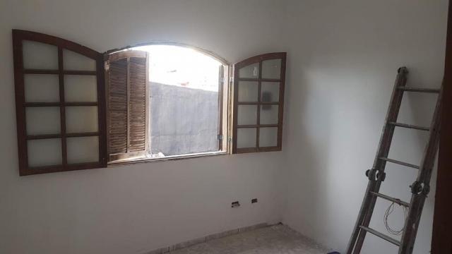 Loja comercial à venda em Vila curuçá, São paulo cod:54718 - Foto 11