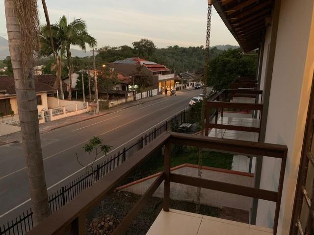 Casa geminada à venda, 2 quartos, 1 vaga, três rios do sul - jaraguá do sul/sc - Foto 10