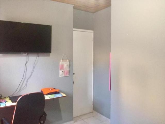 Casa à venda com 4 dormitórios em Assunção, São bernardo do campo cod:54727 - Foto 8