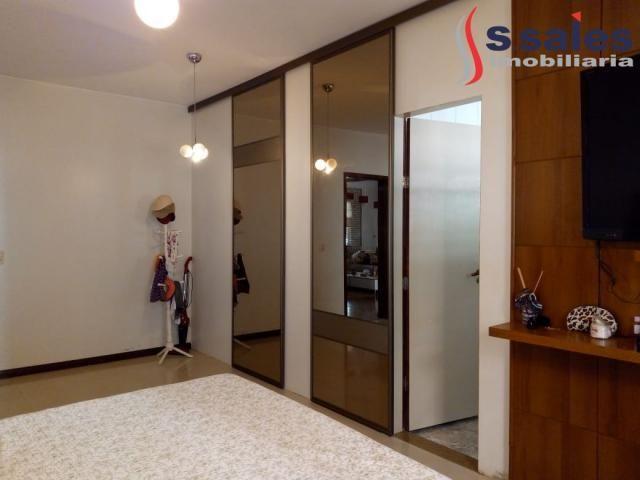Casa à venda com 2 dormitórios em Setor habitacional vicente pires, Brasília cod:CA00429 - Foto 10