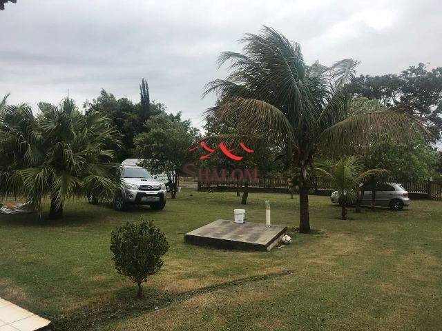 8051 | Chácara à venda em NÃO INFORMADO, SANTA INÊS - Foto 5