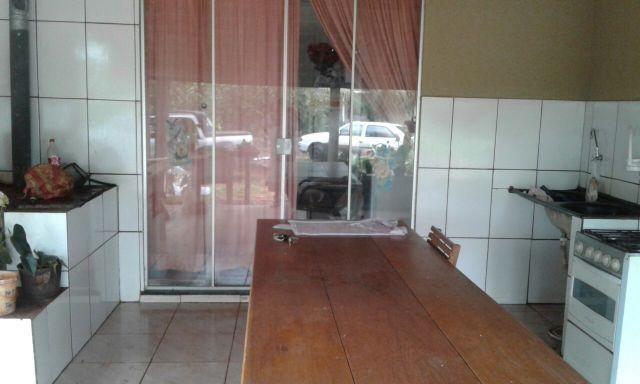 8056 | Chácara à venda em NÃO INFORMADO, POLINÓPOLIS - Foto 10