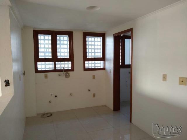 Apartamento à venda com 3 dormitórios em Pátria nova, Novo hamburgo cod:17529 - Foto 6