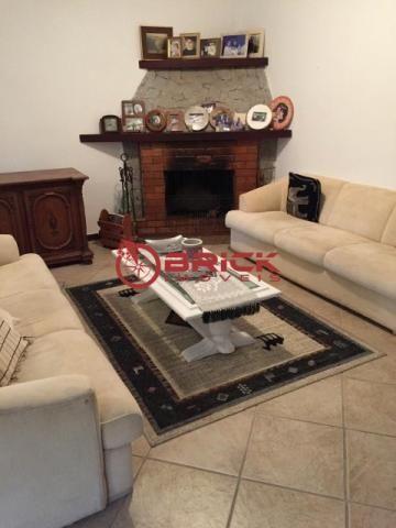 Ótima casa mobiliada para locação com 4 quartos sendo 1 suíte em condomínio no Comary. - Foto 7