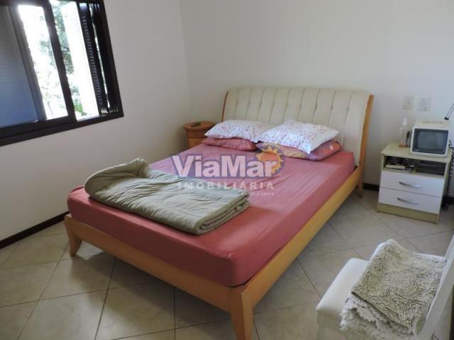 Casa à venda com 4 dormitórios em Zona nova, Tramandai cod:10305 - Foto 19