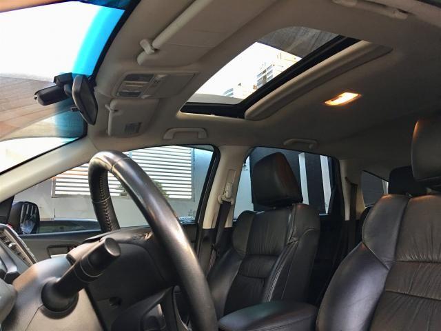 Honda crv 2013/2013 2.0 exl 4x2 16v flex 4p automático - Foto 11