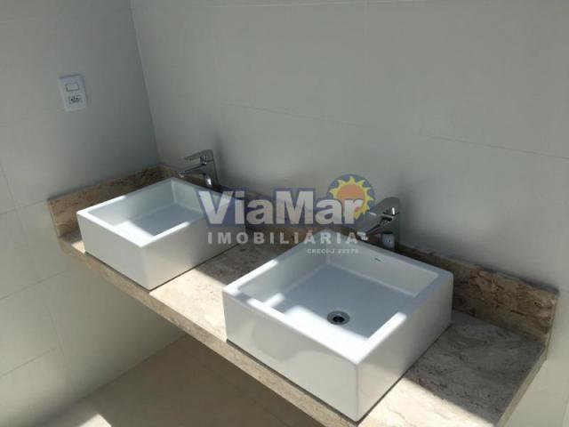Casa à venda com 4 dormitórios em Condominio maritimo, Tramandai cod:10983 - Foto 13
