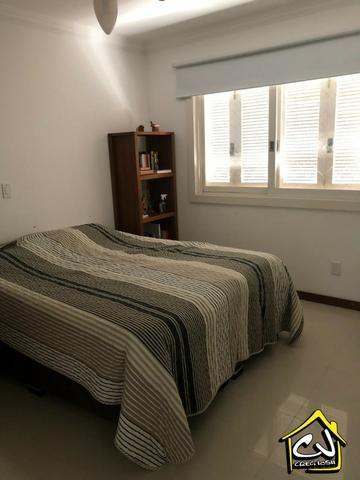 Apartamento c/ 4 Quartos - Praia Grande - Linda Vista Mar - 1 Vaga - Foto 11