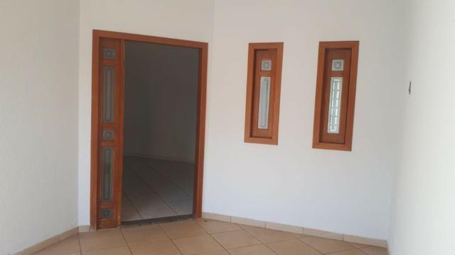 Casa 3 Qts Proximo a GO 060 - Foto 3