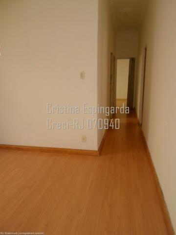 Apartamento para venda na Rua Galvani - Vila da Penha/RJ - Foto 9