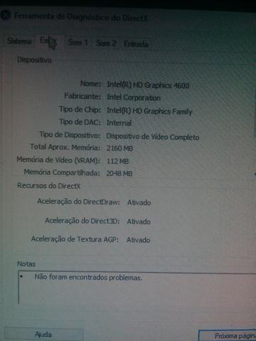 Cpu Gamer Core i7-4790 OctaCore+14GB Ram+1TB HD+Monitor19 polegadas led - Foto 4