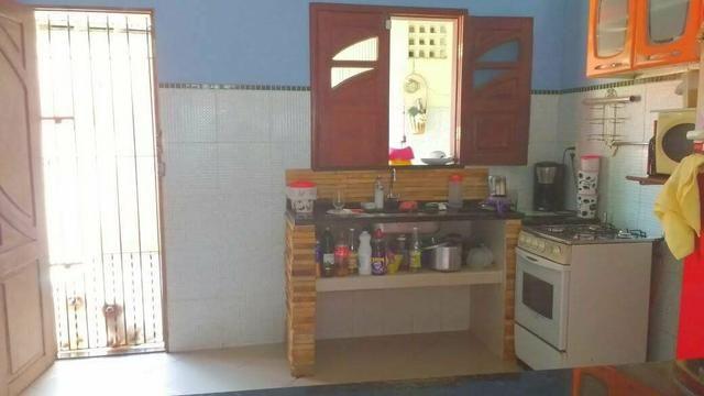 Casa no Jardim Amazônia em Ananindeua,pronta pra Financiar, R$300 mil - Foto 6
