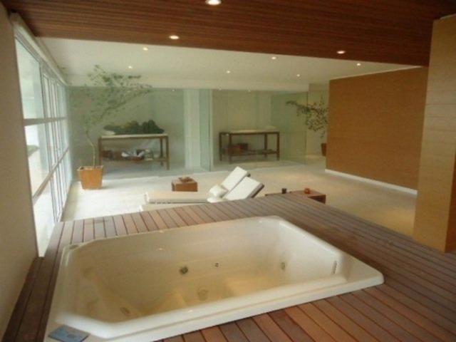 Excelente Apartamento Condomínio Anima 3 Dormitórios 1 suíte 107 m² SBC Permuta - Foto 14