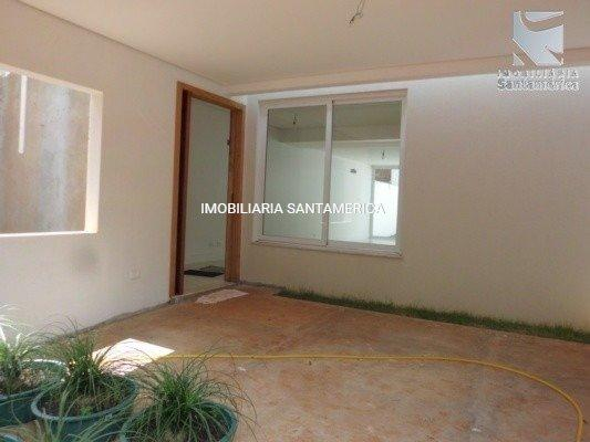 Casa de condomínio à venda com 3 dormitórios em Aurora, Londrina cod:09714.001 - Foto 6