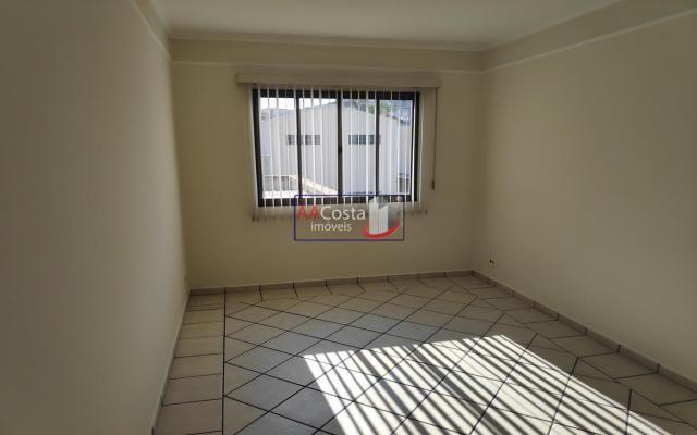Apartamento à venda com 1 dormitórios em Centro, Franca cod:I01892 - Foto 2