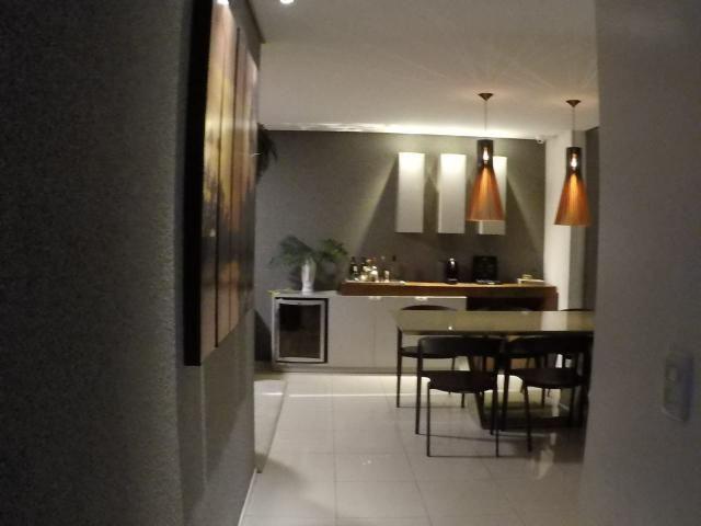 Apartamento Jatiúca - Foto 3