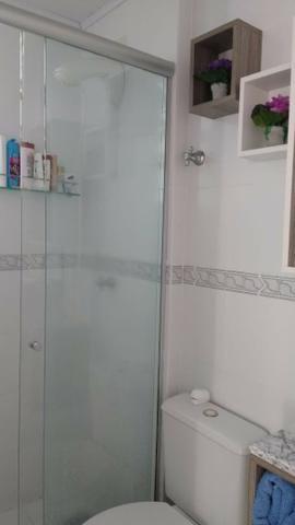 Apartamento 2 Dormitórios, Cavalhada. Excelente. Reformado, Semi-mobiliado. Oportunidade - Foto 3