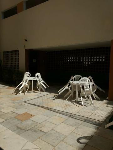 Apartamento em Jardim - Foto 13