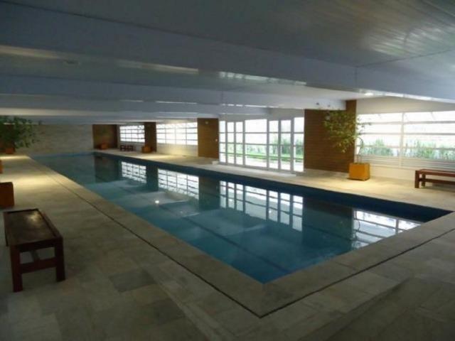 Excelente Apartamento Condomínio Anima 3 Dormitórios 1 suíte 107 m² SBC Permuta - Foto 12